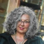 Marian Madonia is the training director for your small business, department, or personal growth
